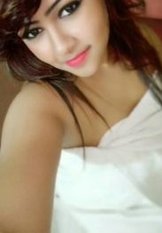 Female Indian Dubai Escorts +971527566292 Provide Best Services