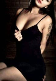 Hot Pakistani Mily Girls Escorts in Dubai +971551602204
